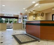 Photo of Microtel Inn - Pittsburgh, PA - Pittsburgh, PA