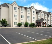 Photo of Microtel Inn - Rice Lake, WI - Rice Lake, WI