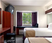 Photo of Microtel Inn-Tonawanda - Tonawanda, NY - Tonawanda, NY