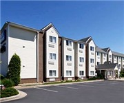Photo of Microtel Inn - Sandston, VA - Sandston, VA