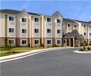 Photo of Microtel Inn - Perry, GA - Perry, GA