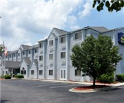 Photo of Microtel Inn - Florence, SC - Florence, SC