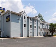 Photo of Microtel Inn - Tallahassee, FL - Tallahassee, FL