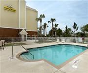 Photo of Microtel Inns & Suites - Lehigh Acres, FL - Lehigh Acres, FL