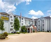 Photo of Microtel Inn - St Robert, MO - St Robert, MO