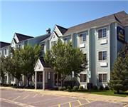 Photo of Microtel Inn - Sioux Falls, SD - Sioux Falls, SD