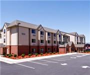 Photo of Microtel Inn - Culpeper, VA - Culpeper, VA
