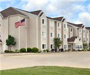 Photo of Microtel Inns & Suites - Springfield, IL - Springfield, IL