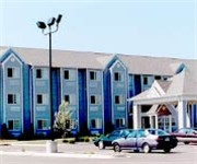 Photo of Microtel Inn - Evansville, IN - Evansville, IN
