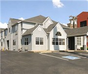 Photo of Microtel Inn - Murfreesboro, TN - Murfreesboro, TN