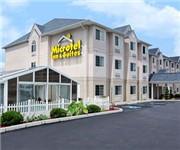 Photo of Microtel Inn - Bristol, VA - Bristol, VA