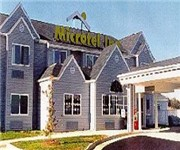 Photo of Microtel Inn - Staunton, VA - Staunton, VA
