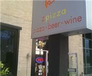 Photo of ZPizza Phoenix - Phoenix, AZ