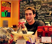 Photo of ACKC Cocoa Bar - Alexandria, VA