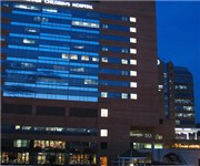 Photo of Wake Forest University Baptist Hospital - Winston-Salem, NC
