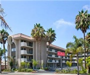 Photo of Ramada Oceanside - Oceanside, CA