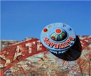 Photo of Satellite Coffee - Albuquerque, NM