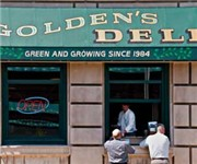 Photo of Golden's Deli - St Paul, MN
