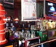 Photo of Firehouse Pub - Lake Oswego, OR