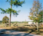 Photo of Gloucester Point Camp Ground - Hayes, VA