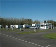 Photo of Portland-Woodburn RV Park - Woodburn, OR