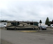 Photo of Outback RV Park - Rochester, WA