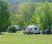 Photo of Beaver Spring Lake Campground - Davenport, NY