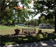 Photo of Beaver Ridge Campground - Lakeville, IN