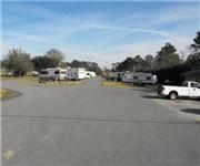 Photo of Whispering Meadow RV Park - Westlake, LA - Westlake, LA