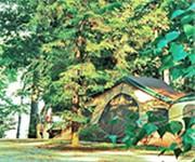 Photo of Mi-Te-Jo Campground - Milton, NH - Milton, NH