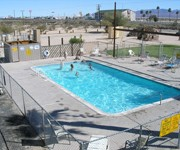 Photo of Barstow Calico KOA - Yermo, CA