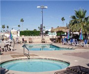 Photo of Desert Holiday RV Park - Yuma, AZ - Yuma, AZ