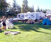 Photo of Elma RV Park - Elma, WA - Elma, WA