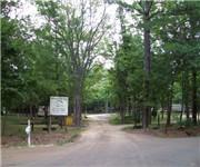 Photo of Palestine RV Park - Elkhart, TX - Elkhart, TX
