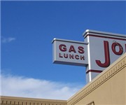 Photo of Johnson's Corner Truck Stop - Loveland, CO