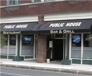 Photo of McCaffrey's Public House - Springfield, MA