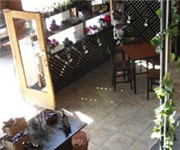 Photo of DVine Wine - Burleson, TX