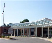 Photo of Davis County Hospital - Bloomfield, IA