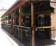 Photo of The Square Root Restaurant - Brevard, NC