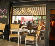 Photo of Cafe Orlin - New York, NY