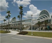Photo of Orange County Convention Center - Orlando, FL