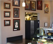 Photo of Ike's Coffee & Tea - Tucson, AZ
