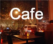 Photo of Cafe Ari - New York, NY