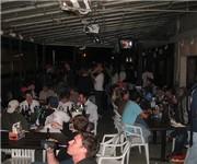 Photo of Cain & Abel's - Austin, TX
