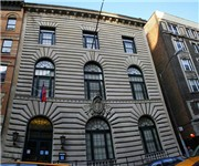 Photo of New York Public Library 115th Street - New York, NY