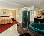 Photo of Murfreesboro Hawthorn Hotel Suites - Murfreesboro, TN
