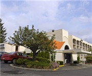 Photo of Modesto/Ceres Hawthorn Hotel Suites - Ceres, CA
