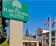 Photo of Sacramento Hawthorn Hotel Suites - Sacramento, CA