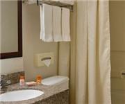 Photo of Salisbury Hawthorn Hotel Suites - Salisbury, MD