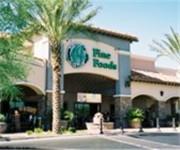 Photo of AJ's Fine Foods - Phoenix, AZ